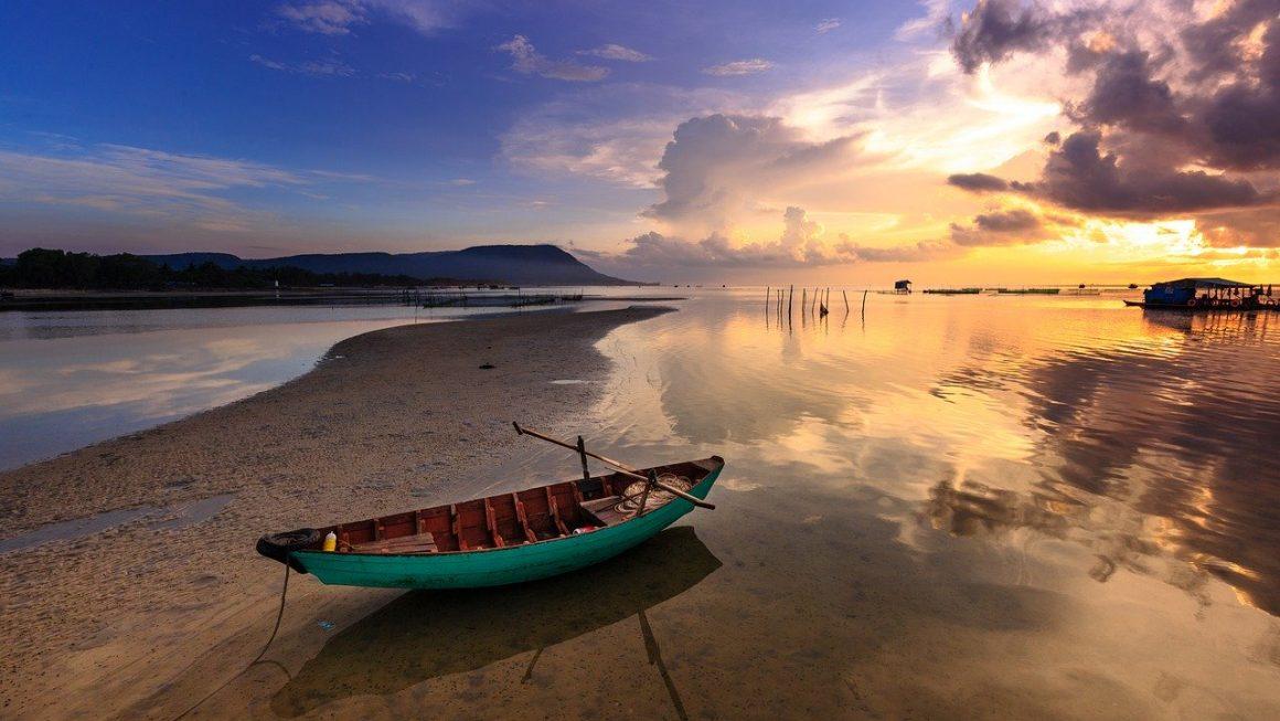 spa resort unique au monde au vietnam avec oovatu voyages