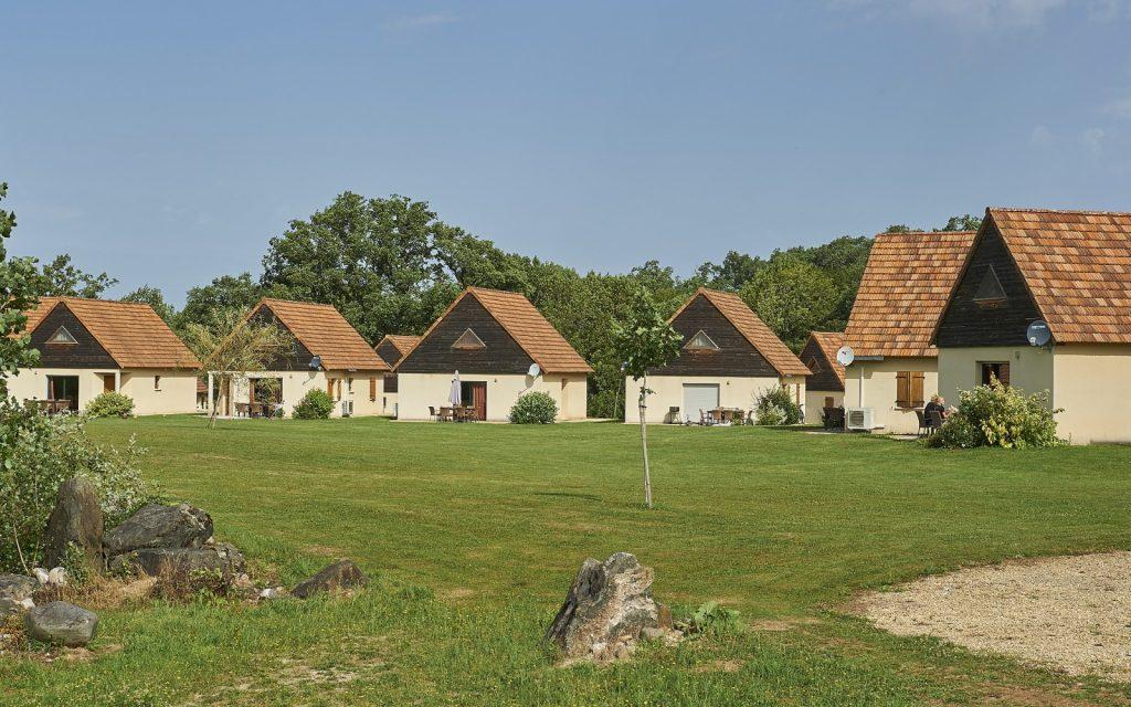 Vacances en Dordogne: que visiter et quel hébergement choisir?